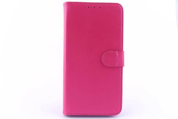 LG V10 Bookcase Roze