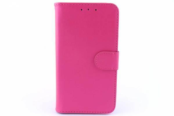 LG K4  Bookcase Roze