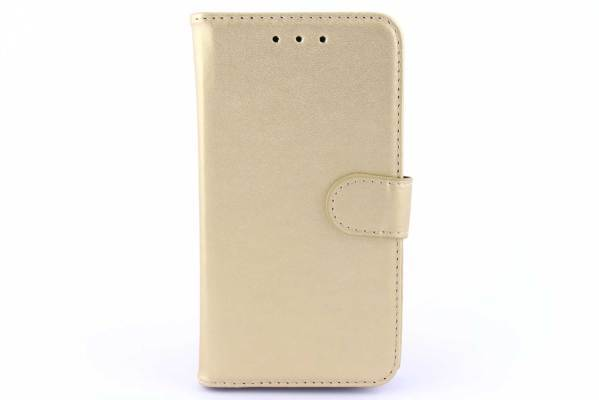 LG K4  Bookcase  Goud