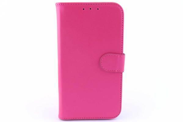 LG K7 Bookcase Roze