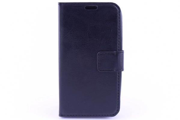 HTC Desire 310 Bookcase Zwart