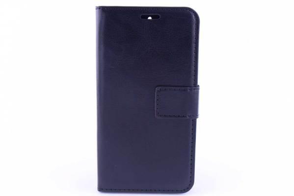 HTC Desire 510 Bookcase Zwart