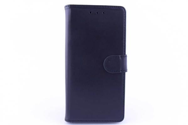 HTC Desire 530 Bookcase Zwart