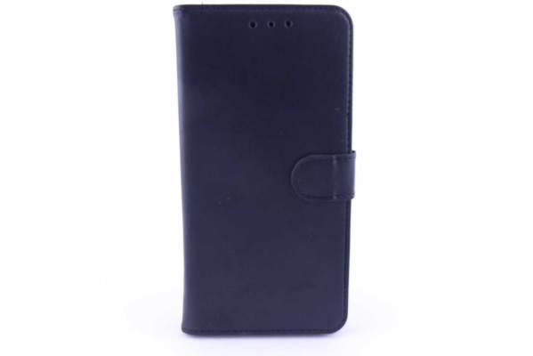 HTC Desire 728 Bookcase Zwart