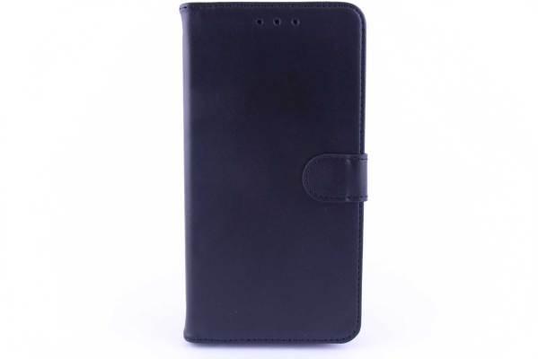 HTC Desire 825 Bookcase Zwart