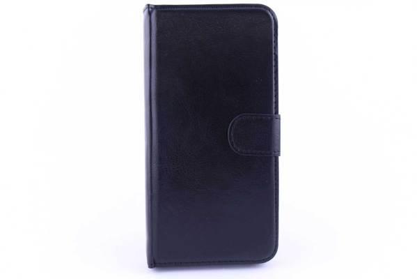 HTC Desire 826 Bookcase Zwart