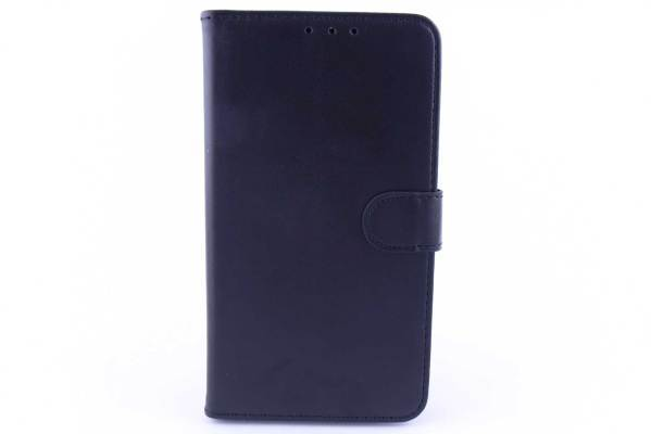 HTC One Me Bookcase Zwart