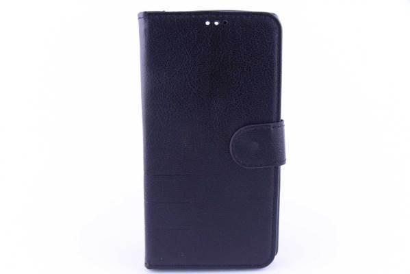 OnePlus One Bookcase Zwart