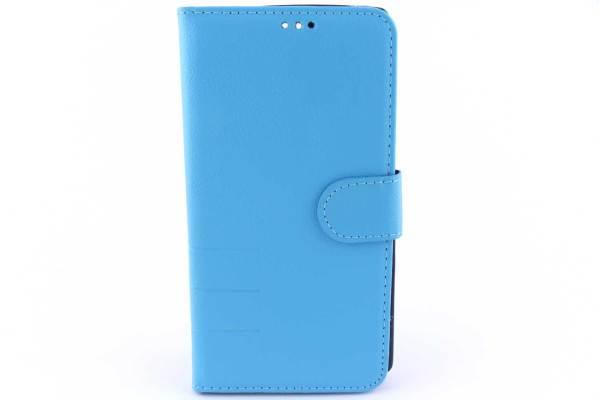 OnePlus One Bookcase Blauw